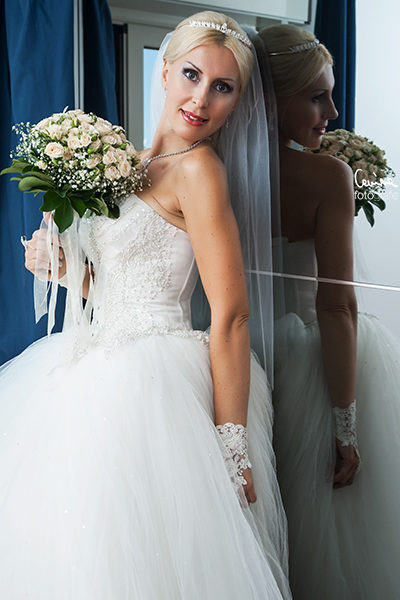 020-copia-800x800 Matrimoni