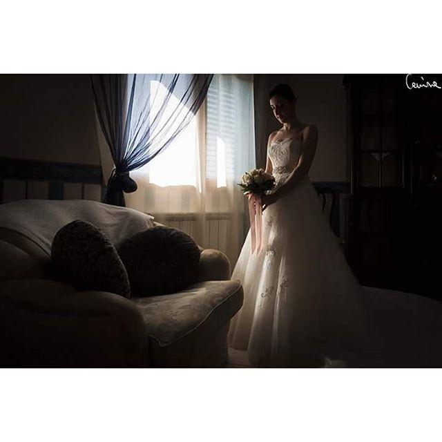 020-copia-800x99999 Matrimoni