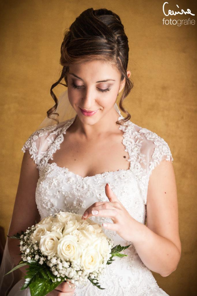 IMG_9616-300x200 Faq sui matrimoni