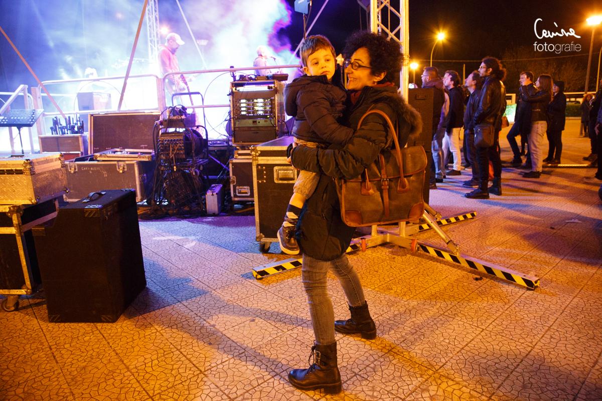 3B6A0692 Edda live @Liber'Avola / Festa del 25 aprile live blog
