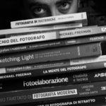 bg-300x169 A casa di Gianni Berengo Gardin blog articoli  raiplay edoardo albinati berengo gardin amabili testi
