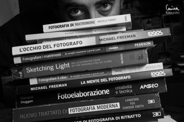 3B6A9779-600x99999 5 libri sulla fotografia blog