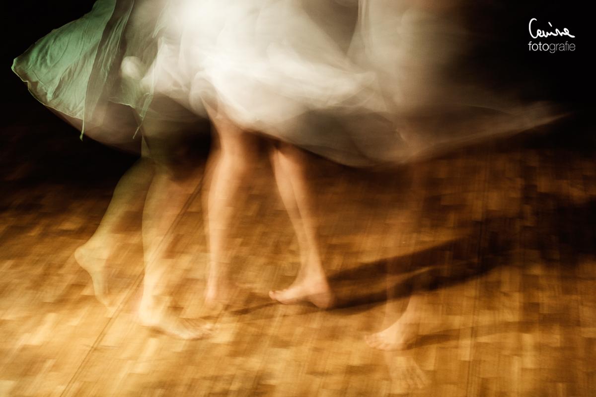 Peau_0099-300x200 Act In Motion performing people live blog  taormina sicilia mostra fotografica letojanni fotografia canon arte