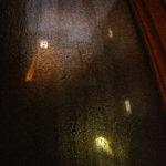 3B6A9891-200x300 Esperienze fotografiche