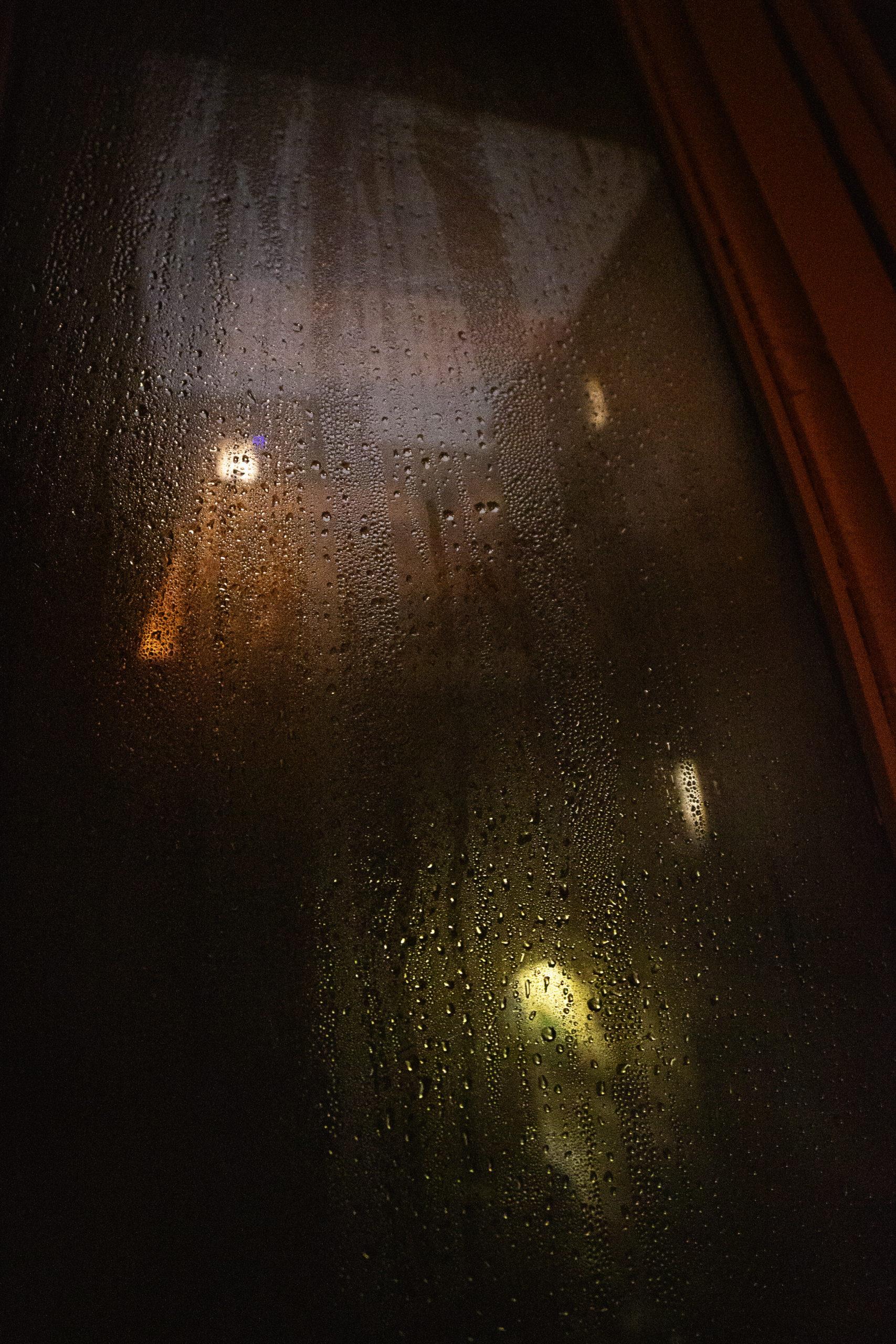 esperienze fotografiche condensa