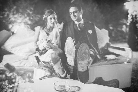 3B6A2397-copia-480x320 Storie di matrimonio