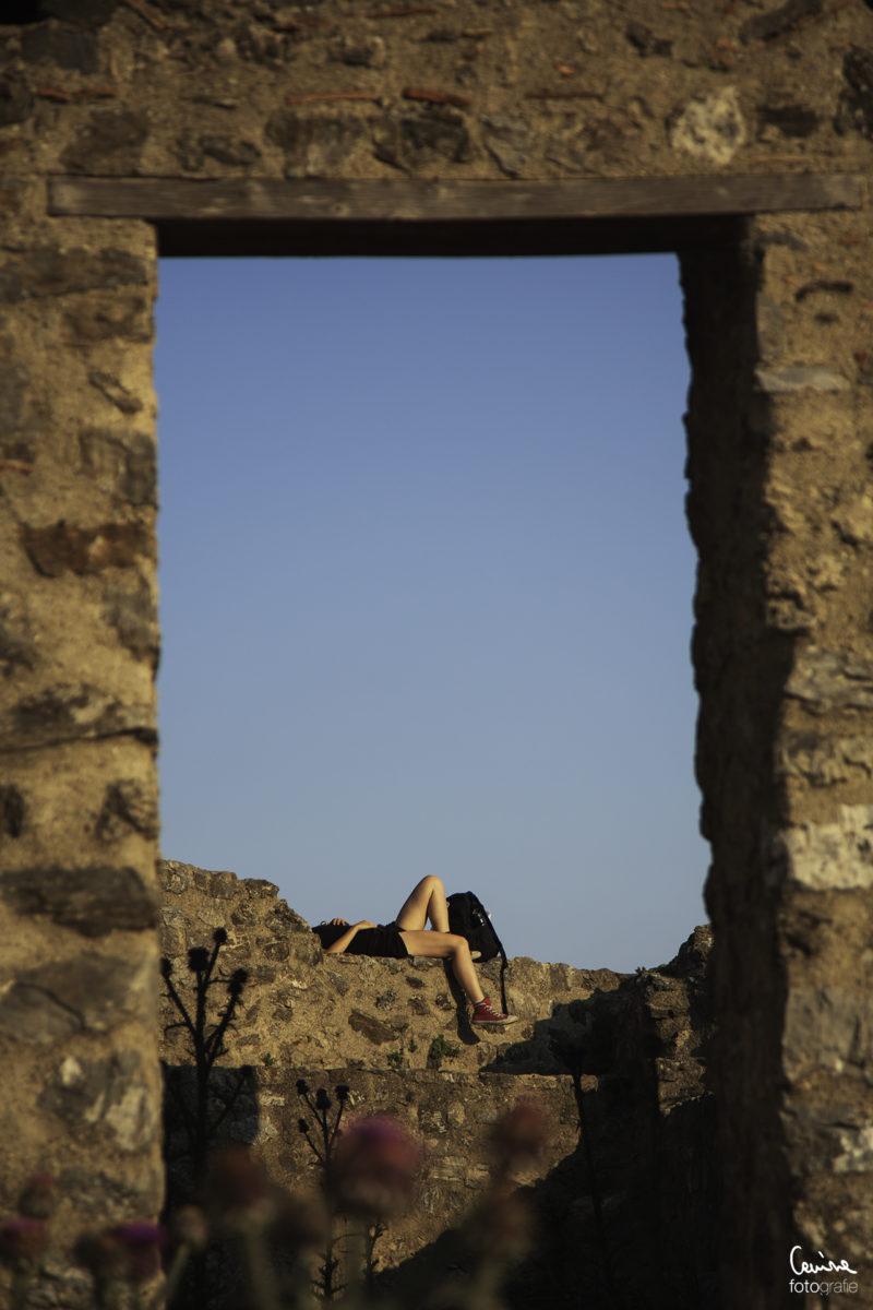 3B6A1133-c-800x1200 Il titolo di questa foto emozioni  follower castello belvedere castello
