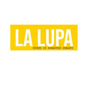 La-Lupa-immagne-profilo-300x300 Benvenuti alla Lupa! emozioni blog  spreaker sicilia podcast molo27 LL27 lalupa
