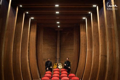 3B6A9726-c-300x200 Le mie foto per Concertante - 19th century music for two guitars pubblicazioni articoli  pubblicazioni guitar duocameliatornello discografia classica chitarra classica chitarra
