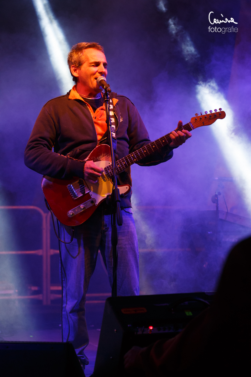 3B6A0692 Edda live @Liber'Avola / Festa del 25 aprile performing live eventi