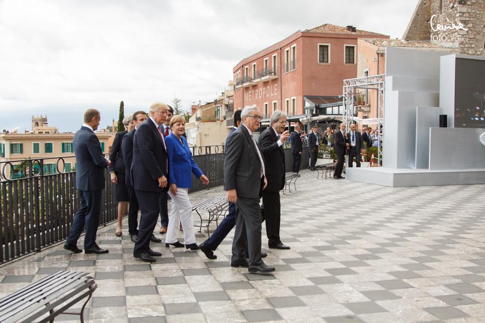 yH5BAEKAAEALAAAAAABAAEAAAICTAEAOw== Il G7 a Taormina (Me) repstreet eventi articoli  trump trudeau taormina sicilia shinzo abe messina merkel may macron italia gentiloni g7 catania belvedere