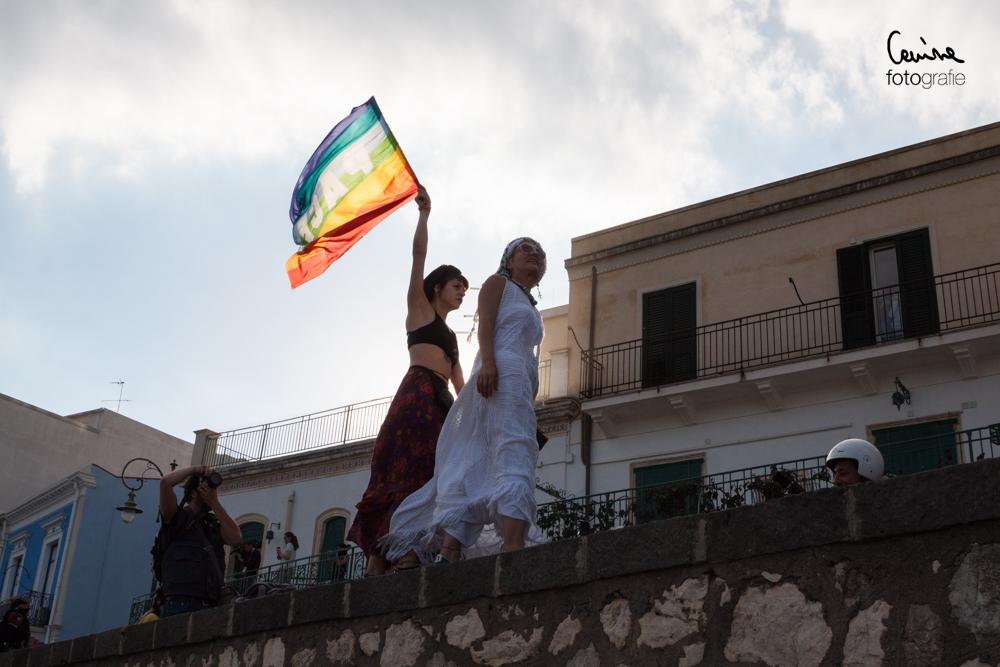 IMG_2232 La manifestazione NoG7 di Giardini Naxos repstreet eventi articoli  taormina sicilia scontri radiostreet nog7 messina giardini naxos g7 etna catania