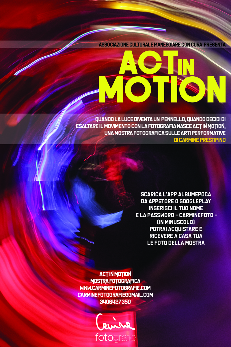 Peau_0099-300x200 Act In Motion pubblicazioni live eventi articoli  taormina sicilia mostra fotografica letojanni fotografia canon arte