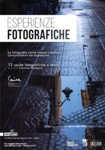e2aa29c5-1fd0-41b6-9417-4281b649f84c-210x300 Esperienze fotografiche eventi esperienzescritte articoli  taormina sicilia people linguaggio fotografia etna esperienzefotografiche esperienze fotografiche corso fotografia catania