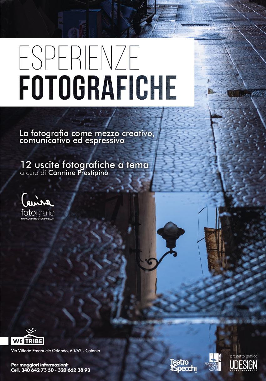 Lavoro Assistente Fotografo Catania fotografia archivi - carmine prestipino fotografie