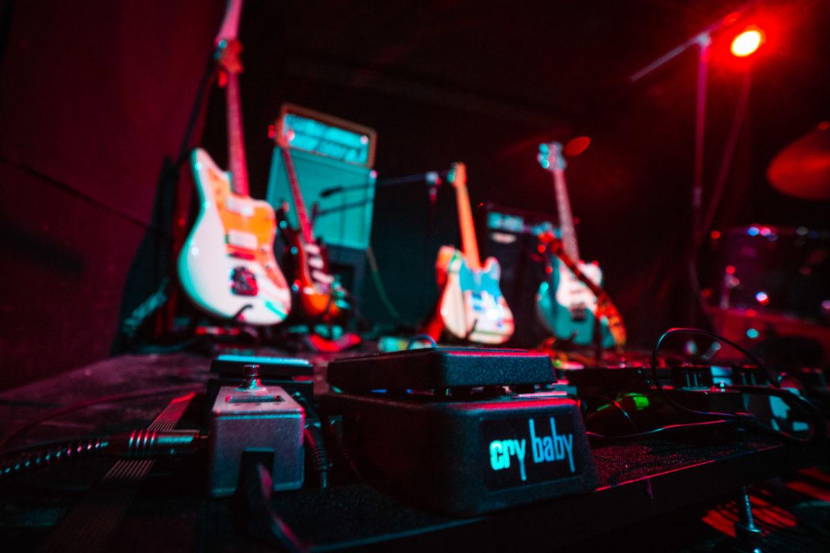 3B6A2016-1200x800 Bad trip with Basiliscus P performing live blog  rockband messina catania
