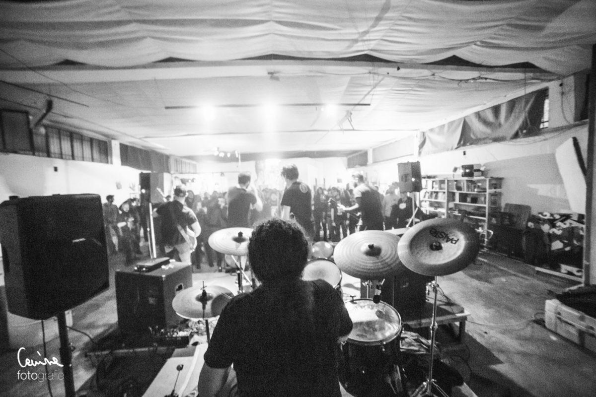 3B6A6357-1200x800 Howls of Grey performing live blog  thrashmetal music