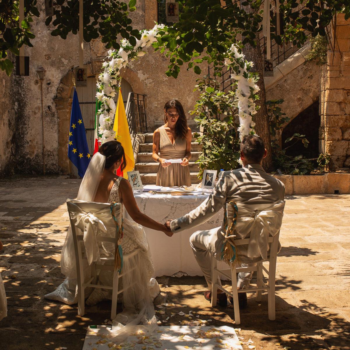3B6A7303-1200x800 Roberta e Simone, un matrimonio a Marzamemi storiedimatrimonio matrimoni blog  wedding story reportage photography matrimonio fotografo carmineprestipino carminefotografie