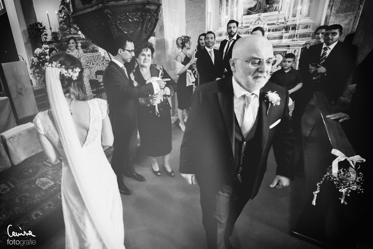 3B6A2397-copia-1200x800 Miryam e Gianni, ritorno in Sicilia storiedimatrimonio matrimoni blog  wedding savoca photography party mr.kite messina matrimonio fotografo catania carmineprestipino carminefotografie borghipiùbelliditalia bnw adrano