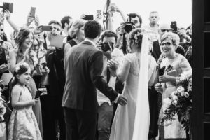 IMG_9616-300x200 Tutto quello che dovreste sapere sul vostro fotografo di matrimonio matrimoni emozioni blog  weddingreporter wedding taormina sicilia photography messina matrimonio fotografo faq domande catania carmineprestipino carminefotografie